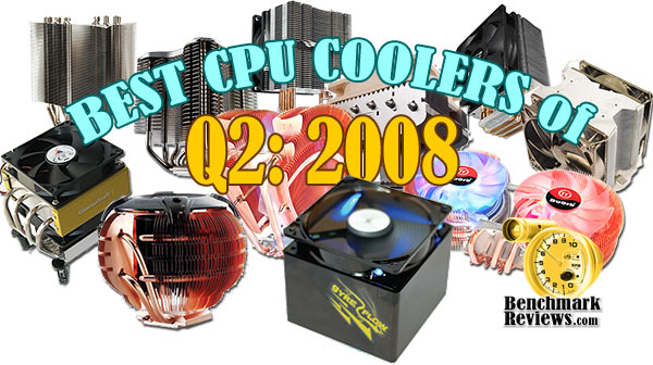 Best_CPU_Coolers_of_Q2-2008_Splash.jpg