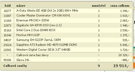Screenshot 2008-10-1_20-2-28.png
