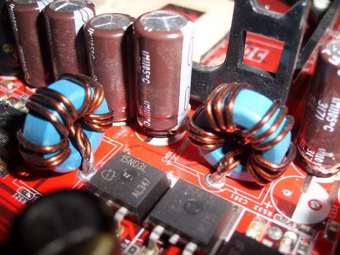 MSI 845PE Neo_02.JPG