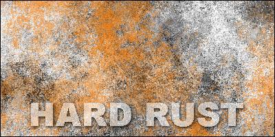 hardrust.jpg