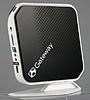 Gateway připravuje nettop QX2800 postavený na platformě ION