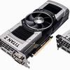 GeForce TITAN Z má dorazit ve čtvrtek