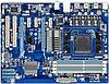 Gigabyte představuje základní desku 970A-DS3