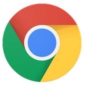 Google našel v Chrome závažnou chybu, doporučuje okamžitou aktualizaci