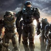 Halo: The Master Chief Collection přijde na Windows PC
