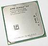 Heat Spreader u procesorů AMD může značně zvyšovat teplotu