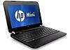 HP připravuje netbook Mini 1104