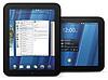 HP TouchPad 4G přijde na trh ještě v létě