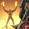 id Software reaguje, příští záplata odstraní Denuvo Anti-Cheat z Doom Eternal