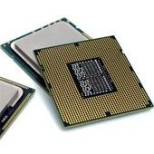 Přehled desktopových procesorů