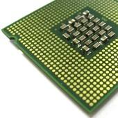 Doporučené desktopové procesory - prosinec 2013
