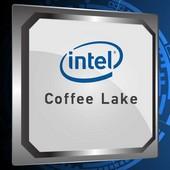 Core i5-8600K: čisté šestijádro v testu