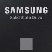Samsung SSD 860 EVO: klasika v novém kabátku