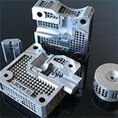 3D tisk: jak funguje a kde začít?