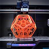 3D tisk: jak funguje FDM/FFF tiskárna?