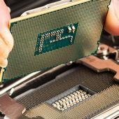 Budoucí hardware: na co se můžeme těšit?