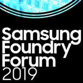 Samsung: 3nm čipy a pokročilé tranzistory GAA a MBC