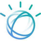 Nicolò Sgobba o superpočítači IBM Watson a umělé inteligenci