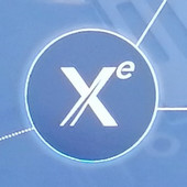 Grafická architektura Intel Xe: mysleme exponenciálně
