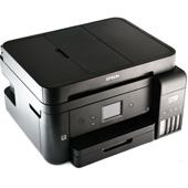 Epson EcoTank L6190: kancelářský šetřílek