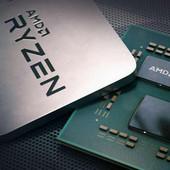 Efekt zvaný Ryzen: jak AMD změnilo svět procesorů