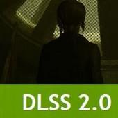 NVIDIA DLSS 2.0: dokáže nahradit ray tracingem ztracený výkon?