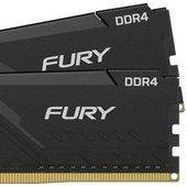 RAM vs. herní výkon: vyplatí se 3466MHz paměti?
