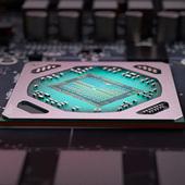 AMD ukazuje Radeony RX 6000, sledujte s námi