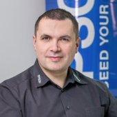 Marcel Divín: kam míří tiskárny Epsonu?