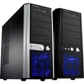 Doporučené PC sestavy: březen 2021