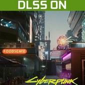 Cyberpunk 2077 v testu s DLSS 2.2: jaký je rozdíl?