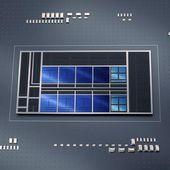 Procesory Intel a AMD v příštích letech: na co se můžeme těšit?