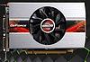 Inno3D uvádí nové grafické karty GeForce GTX 560 Ti a GTX 560
