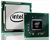 Intel potvrdil problémy s novými čipsety a chystá nápravu