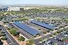 Intel vykoupí na 2,5 mil. MWh energie z obnovitelných zdrojů