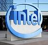 Intel za 1. čtvrtletí utržil 12,9 mld USD