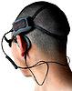 """iRiver a Speedo vydají nový """"podvodní"""" MP3 přehrávač"""