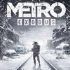 Metro Exodus bude ihned podporovat ray tracing a DLSS