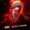 MSI Gaming 24: herní All in One