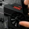 MSI už nyní ukázalo své desky s X570 pro Ryzen 3000