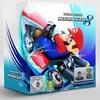 Nintendo plánuje zbrusu nové levné konzole