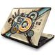 Notebooky s nádechem stylu a elegance