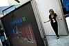 Nová iniciativa Intelu jako cesta k novým objevům