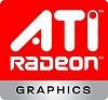 Nové hypotézy: Opravdu budou AMD Radeony HD 4000 již v červnu?