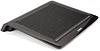 Nové notebookové podložky Zalman NC3000 v detailech