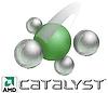 Nové ovladače AMD Catalyst 11.9