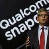 Nový kandidát na šéfa Microsoftu: COO z firmy Qualcomm