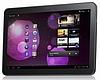 NVIDIA a Samsung spolupracují na Galaxy Tab 10.1