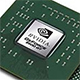 NVIDIA GeForce 9 teoreticky