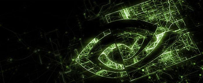 d78505794 Nvidia GTX 1180 Founders Edition prý dorazí v červenci | Svět hardware